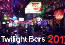 soi twilight bars 2017