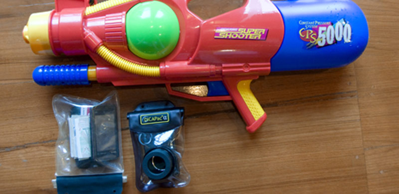songkran protection